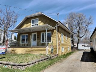 House for sale in Pont-Rouge, Capitale-Nationale, 78, Rue du Collège, 25682947 - Centris.ca
