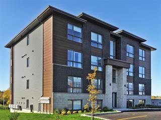 Condo / Appartement à louer à Salaberry-de-Valleyfield, Montérégie, 100, Place  Bourget, app. 2, 25605419 - Centris.ca