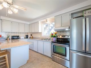 Duplex for sale in Salaberry-de-Valleyfield, Montérégie, 179, Rue  Dufferin, 9265833 - Centris.ca