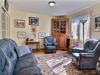 House for sale in Saint-Jacques-de-Leeds, Chaudière-Appalaches, 6, Rue  Cyr, 15663365 - Centris.ca