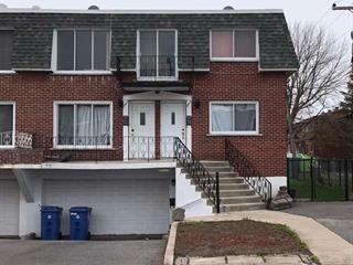 Condo / Appartement à louer à Brossard, Montérégie, 2405, Avenue d'Athènes, 20580849 - Centris.ca