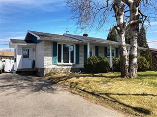 House for sale in Saguenay (Chicoutimi), Saguenay/Lac-Saint-Jean, 37, Rue de La Malbaie, 13863875 - Centris.ca