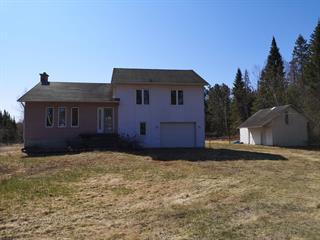 House for sale in Shawinigan, Mauricie, 6400, Rang  Saint-Mathieu, 16597934 - Centris.ca