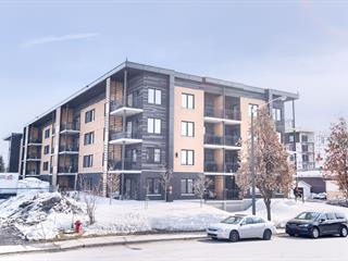 Condo for sale in Québec (Charlesbourg), Capitale-Nationale, 4820, 5e Avenue Est, apt. 311, 11206822 - Centris.ca