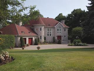 Maison à vendre à Laval (Laval-sur-le-Lac), Laval, 81, Rue les Érables, 19187179 - Centris.ca
