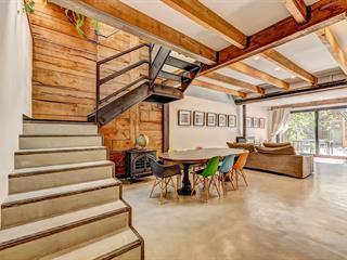 Maison à vendre à Montréal (Outremont), Montréal (Île), 5170 - 5172, Rue  Hutchison, 13866540 - Centris.ca