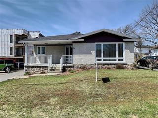 House for sale in Pont-Rouge, Capitale-Nationale, 16, Rue  Sainte-Jeanne, 20444785 - Centris.ca