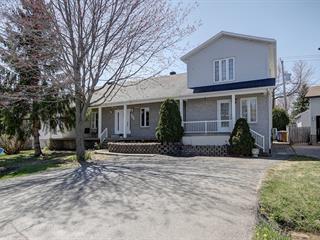 Duplex for sale in L'Assomption, Lanaudière, 1243Z, Rue  Brien, 13614714 - Centris.ca