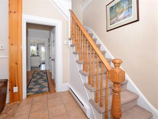 House for sale in Salaberry-de-Valleyfield, Montérégie, 32, Rue  Maden, 21931934 - Centris.ca