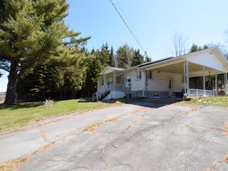 Maison à vendre à Kinnear's Mills, Chaudière-Appalaches, 1724, 5e Rang, 26692702 - Centris.ca