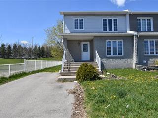 Maison à vendre à Montréal (Pierrefonds-Roxboro), Montréal (Île), 15601, Rue  Oakwood, 20624929 - Centris.ca