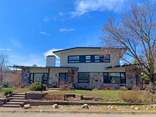 Maison à vendre à Saint-Pascal, Bas-Saint-Laurent, 445, Avenue  D'Anjou, 28346686 - Centris.ca