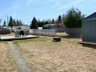 Maison mobile à vendre à Saguenay (Laterrière), Saguenay/Lac-Saint-Jean, 5842, Chemin  Saint-Pierre, 25774626 - Centris.ca