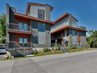 Condo à vendre à Terrebonne (Terrebonne), Lanaudière, 512, Rue  Saint-Pierre, 25647811 - Centris.ca