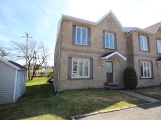 Condominium house for sale in Québec (Sainte-Foy/Sillery/Cap-Rouge), Capitale-Nationale, 4658, Rue  Caroline-Valin, 18167184 - Centris.ca