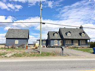 House for sale in Saint-Clet, Montérégie, 766, Route  201, 28556778 - Centris.ca
