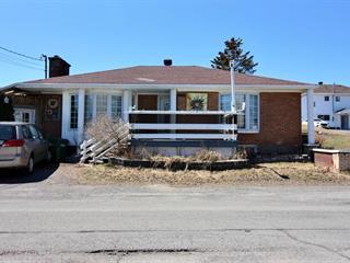 House for sale in Chandler, Gaspésie/Îles-de-la-Madeleine, 480, Avenue  Georges-Boisvert, 18433267 - Centris.ca
