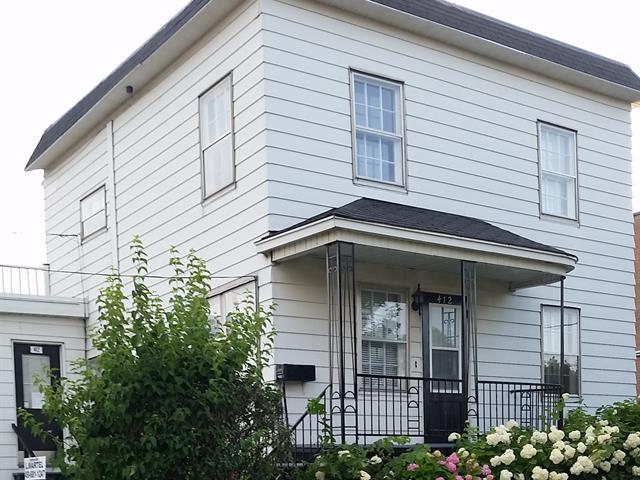Maison à vendre à Laval (Chomedey), Laval, 412, 85e Avenue, 13217414 - Centris.ca