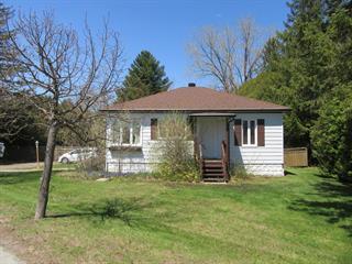 Lot for sale in Otterburn Park, Montérégie, 945, Chemin  Ozias-Leduc, 28500603 - Centris.ca