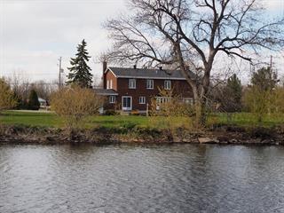 Maison à vendre à Huntingdon, Montérégie, 229, Rue  Châteauguay, 23248775 - Centris.ca