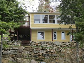 House for sale in Messines, Outaouais, 6, Chemin  Godard, 14089547 - Centris.ca