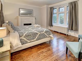 Condo / Apartment for rent in Montréal (Outremont), Montréal (Island), 678, Avenue  Bloomfield, 24240052 - Centris.ca