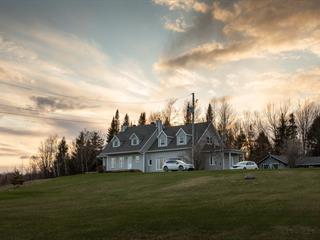 House for sale in Saint-Adrien, Estrie, 1745, 7e Rang, 16800104 - Centris.ca