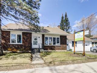 Maison à vendre à Gatineau (Buckingham), Outaouais, 721, Avenue de Buckingham, 23806603 - Centris.ca