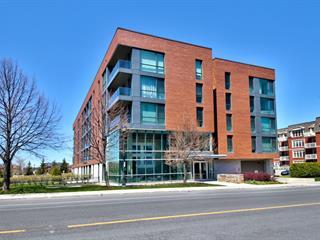 Condo for sale in Montréal (Saint-Laurent), Montréal (Island), 2485, Rue des Nations, apt. 205, 27759845 - Centris.ca