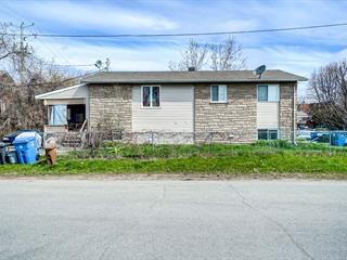 Triplex for sale in Gatineau (Gatineau), Outaouais, 70, Rue  Saint-Yves, 28151673 - Centris.ca