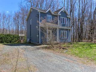 Maison à vendre à Nicolet, Centre-du-Québec, 1970, Chemin du Fleuve Ouest, 22348237 - Centris.ca