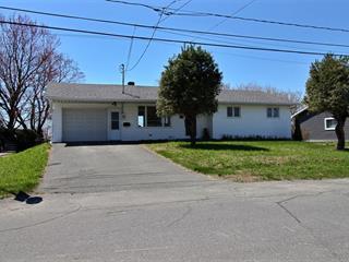 Maison à vendre à Victoriaville, Centre-du-Québec, 44 - 44-1, Rue  Boulanger Sud, 27812647 - Centris.ca