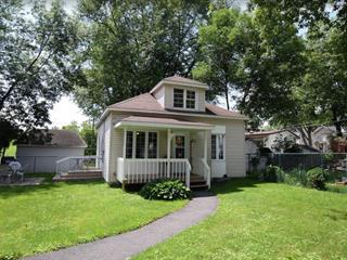 House for sale in Bois-des-Filion, Laurentides, 433, Rue  Goyer, 23021034 - Centris.ca