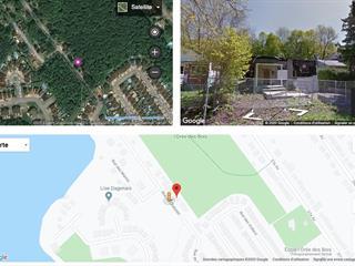 Lot for sale in Laval (Fabreville), Laval, 1241, Rue  Chalutier, 11356777 - Centris.ca
