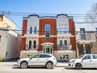 Condo for sale in Montréal (Le Sud-Ouest), Montréal (Island), 365, Rue  Sainte-Marguerite, apt. 101, 13572571 - Centris.ca