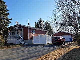 Maison à vendre à Rouyn-Noranda, Abitibi-Témiscamingue, 649, Place de Maisonneuve, 16988608 - Centris.ca