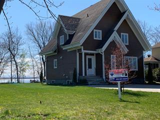 House for sale in Saint-Georges-de-Clarenceville, Montérégie, 2641, Chemin  Lakeshore, 21929887 - Centris.ca