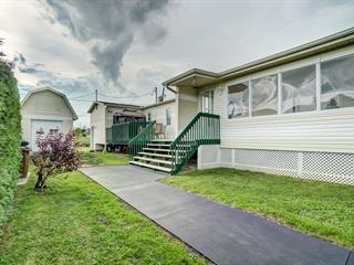 Maison à vendre à Gatineau (Masson-Angers), Outaouais, 142, Rue du Ruisseau, 24081157 - Centris.ca