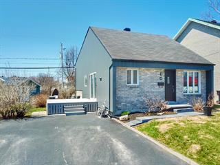 House for sale in Québec (Beauport), Capitale-Nationale, 226, Rue de la Brunante, 17801055 - Centris.ca