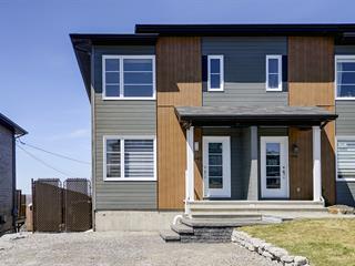 Maison à vendre à Québec (La Haute-Saint-Charles), Capitale-Nationale, 5940, Rue  René-Auclair, 24254099 - Centris.ca
