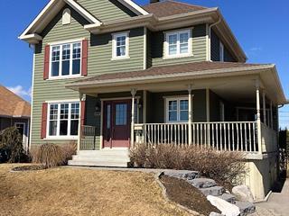 House for sale in Saguenay (Laterrière), Saguenay/Lac-Saint-Jean, 1111, Rue de la Moisson, 28058766 - Centris.ca