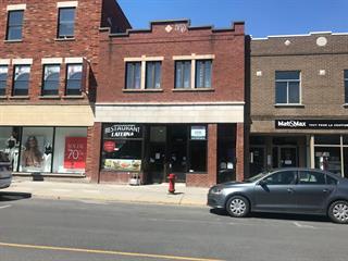 Commercial unit for rent in Montréal (Verdun/Île-des-Soeurs), Montréal (Island), 3995, Rue  Wellington, 12244389 - Centris.ca