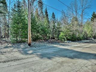 Lot for sale in Val-Morin, Laurentides, Rue  Boudrias, 27925114 - Centris.ca