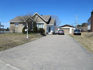 House for sale in Saguenay (Chicoutimi), Saguenay/Lac-Saint-Jean, 1400, Rue  Hemingway, 23279589 - Centris.ca