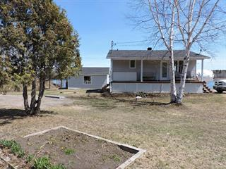 Cottage for sale in Girardville, Saguenay/Lac-Saint-Jean, 2127, Rang  Saint-Joseph Nord, 24509524 - Centris.ca