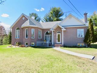 Maison à vendre à Saint-Édouard-de-Maskinongé, Mauricie, 11, Chemin du Domaine-du-Boisé, 27372528 - Centris.ca
