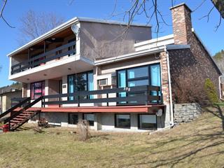 Maison à vendre à La Tuque, Mauricie, 598, Rue  Élisabeth, 25523439 - Centris.ca