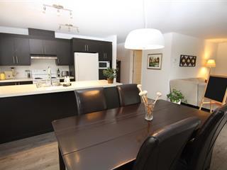 Condo / Apartment for rent in Farnham, Montérégie, 810, Rue  Brodeur, 12411162 - Centris.ca
