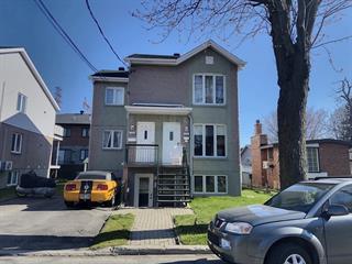 Condo à vendre à Montréal (Rivière-des-Prairies/Pointe-aux-Trembles), Montréal (Île), 121, 31e Avenue, 26218742 - Centris.ca