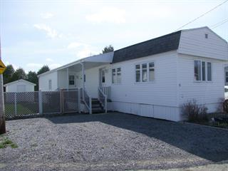 Mobile home for sale in Château-Richer, Capitale-Nationale, 6, Rue  Bouchard, 28302388 - Centris.ca